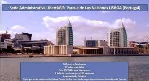 edificio libertagia